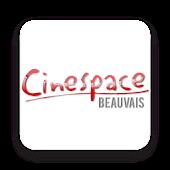 Cinespace Beauvais