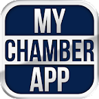 My Chamber App