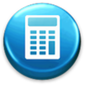 Calculator Lite