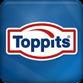 Toppits Rezepte