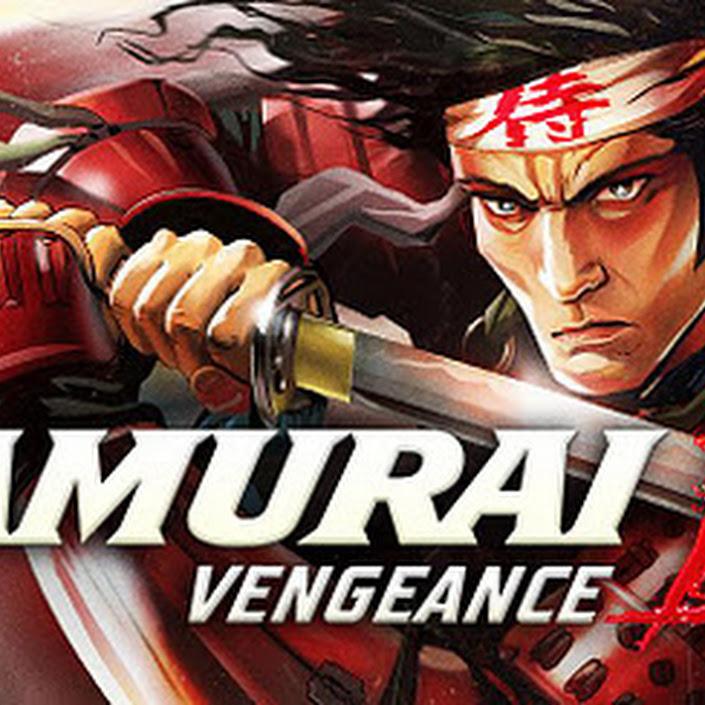 Samurai II: Vengeance APK
