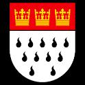 dellbrück.de logo