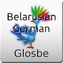 Belarusian-German Dictionary
