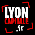 Lyon Capitale icon