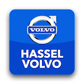 Hassel Volvo Glen Cove