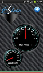 DroidLean LITE - screenshot thumbnail