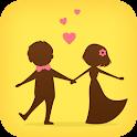 이정만 찾기 -이젠 정말 만날 사랑찾기 (소개팅/미팅) icon