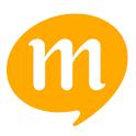 mixi Echo logo