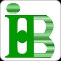 大誠保經行動保險顧問 icon