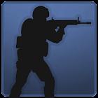Itemizer: CSGO Pro icon