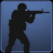 Itemizer: CSGO Pro