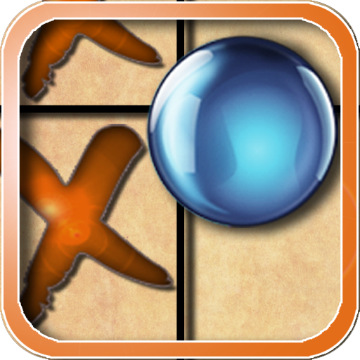 Logic Puzzle Unlimited game for Android