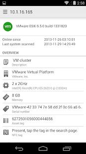 玩商業App|Server Admin-VMware+Active Dir免費|APP試玩