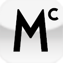 Mortgage Calculator PRO icon