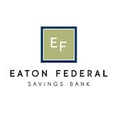 Eaton Federal Mobile