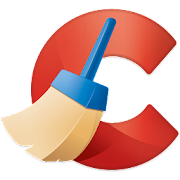 CCleaner: Memory Cleaner, Phone Booster, Optimizer