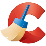CCleaner: Memory Cleaner, Phone Booster, Optimizer 4.12.3 b714541501 (Mod Lite)