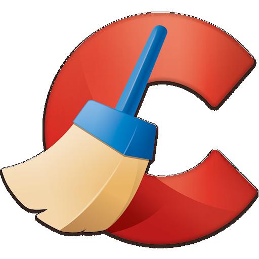 CCleaner: Memory Cleaner, Phone Booster, Optimizer v4.14.2 build 714568701 [Professional Mod]