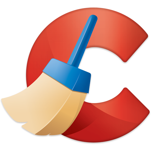 CCleaner v4.13.1 build 714552401 [Professional Mod]