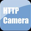 HTTPCamera