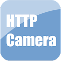 HTTPCamera icon