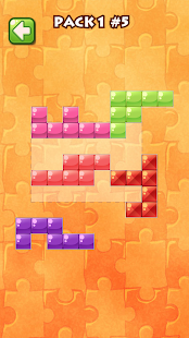 Block Puzzle Extreme on the App Store - iTunes - Everything you need to be entertained. - Apple