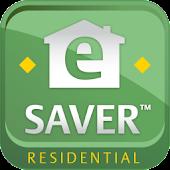 Emerson e-Saver™