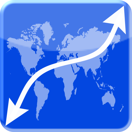 Maps Route Distance Calculator 旅遊 App LOGO-硬是要APP