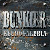 Klubogaleria Bunkier