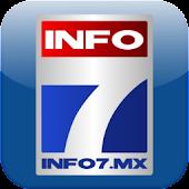 INFO7.MX