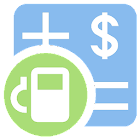 Топливный калькулятор icon