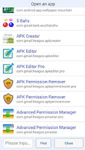 APK Permission Remover v1.2.4