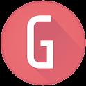 GymForLess - Gimnasios icon