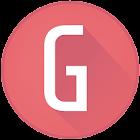 GymForLess - Fitness-Studios icon