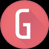 GymForLess - Gyms