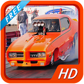 Drag racing Cars Wallpapers