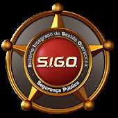 SIGO PESSOAL