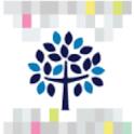 명지대용인 카카오톡미팅 logo
