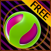 Space Ping Pong Match Free