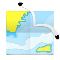 Tides & Currents icon