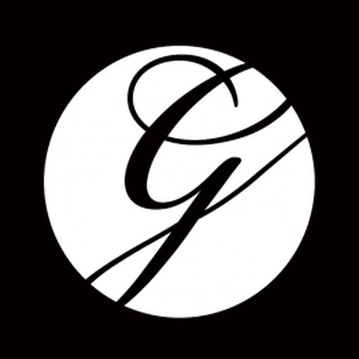 Gabriele & Co LOGO-APP點子