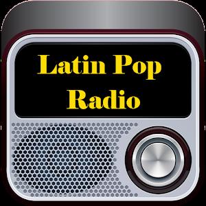 Latin Pop Radio Stations 19