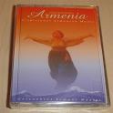 Armenian Music icon