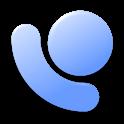 SSID Notify icon