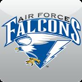 Air Force Live Wallpaper Suite