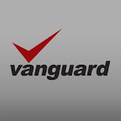 Vanguard Truck Center