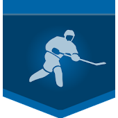 NCAA Ice Hockey 2012-14 Rules