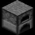 Mineserve icon