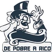 De Pobre a Rico
