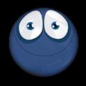 Tricky Balls logo